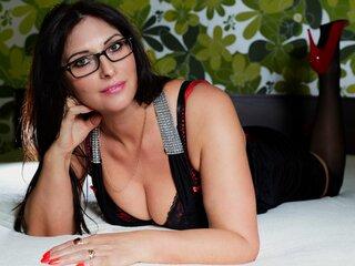 SophiaxLovely private naked messe