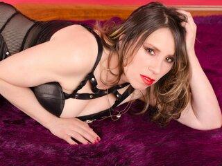 SophieTuner sex aufgezeichnet livesex