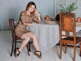 SvetaCurious nude webcam livejasmin