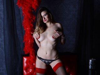 SweetLipsJenny cam kostenlose porn
