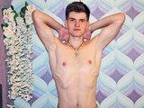 TristanHypnos nude webcam cam