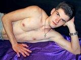 TristanVic nude free jasmin