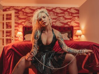 VanessaOdette nackt photos photos