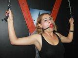 ViktoriaSub pictures pussy free